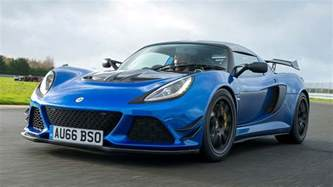 Lotus Exige Price Why The Lotus Exige Sport 380 Is A 163 67k Bargain Motoring Research
