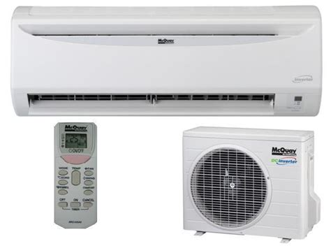 mcquay m5wmy10lr m5lcy10fr air conditioner specifications cooling power heating power