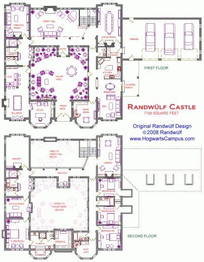 fairy tale castle house plans delightful 1000 images about castle floor plans on