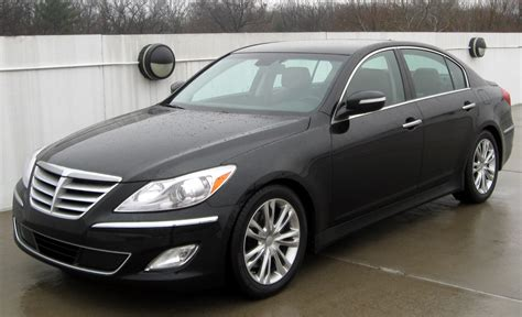 how to learn about cars 2012 hyundai genesis parental controls file 2012 hyundai genesis 02 11 2012 jpg wikimedia commons