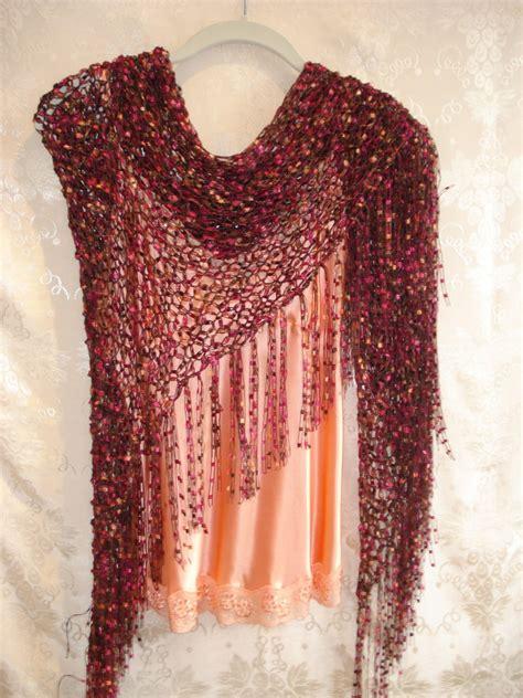 scarves wraps 2 boutique