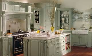 White Country Kitchen Cabinets Country Kitchen Cabinets Design Ideas Mykitcheninterior