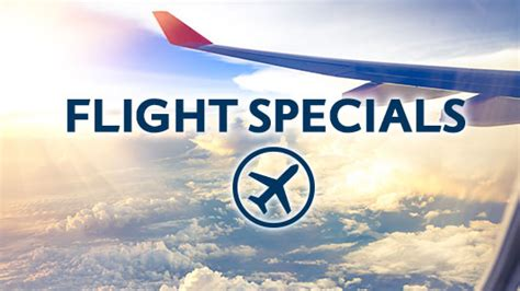 cheap flights hotels  expediacom expedia