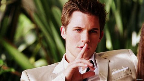 and matt lanter matt lanter images matt lanter hd wallpaper and