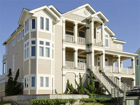 outer banks house rental outer banks vacation rentals outer banks rental homes