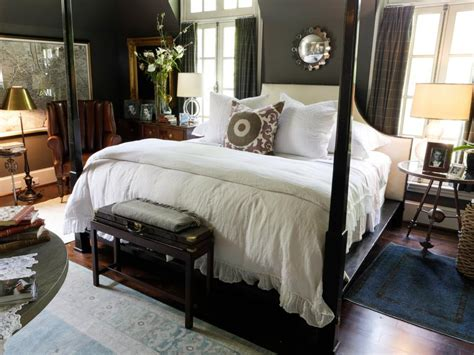traditional bedrooms style new traditional hgtv