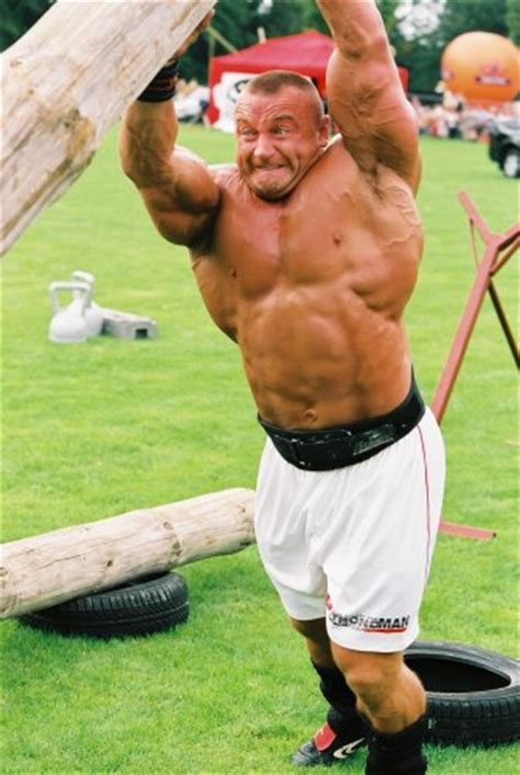 mariusz pudzianowski bench press alpha polish football fans unveil a huge banner quot defend christianity against islam