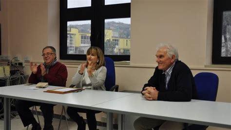 ufficio scolastico provinciale avellino ufficio scolastico saluta il pensionamento di attilio