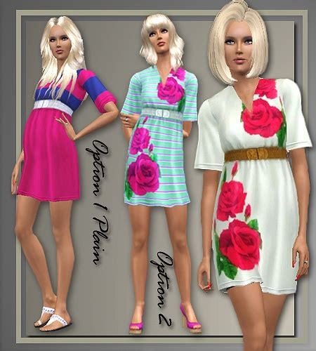 sims 3 teen beach movie outfits 169 best images about sims 3 female clothes on pinterest