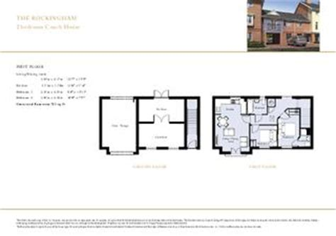 taylor wimpey house designs taylor wimpey house floor plans