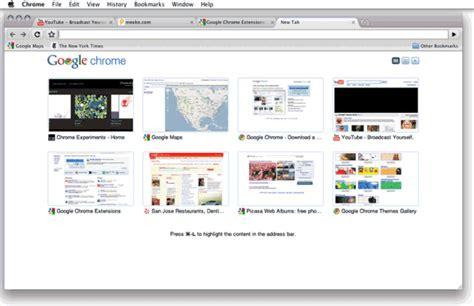 chrome mac google chrome a star is born