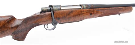 Lc 118 Classic Cooper cooper arms model 56 classic 257 wby mag