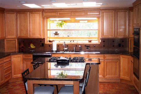 kitchen concept homepage kitchen concepts tucson