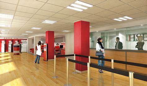 cajas de bancos all categories prestamos online guatemala