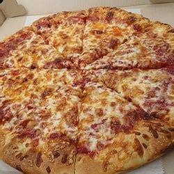 Sanford House Of Pizza 24 Anmeldelser Pizza 990 Main St Sanford Me Usa