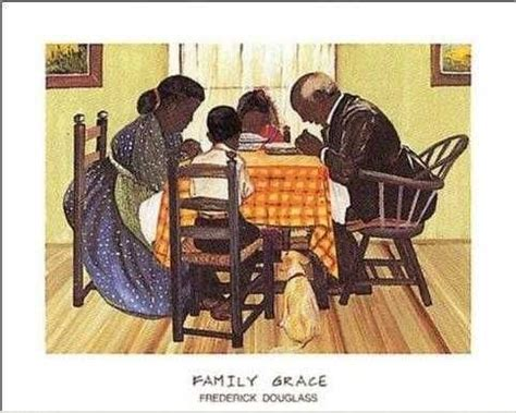 african american art themes african american family reunion themes artprintsworld
