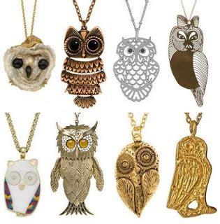 Kalung Owl Besar hukum memelihara burung hantu dalam islam