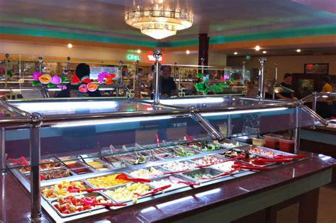 hibachi grill buffet in harrisburg pa local coupons