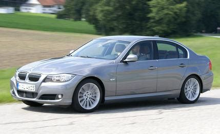 2009 bmw 335i coupe first drive and review motor trend 2009 bmw 3 series first drive review car reviews car and driver