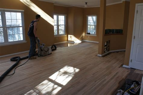 Hardwood Floor Refinishing Nj Dustless Hardwood Floor Solution In Wayne Nj 07470 Wood Floors