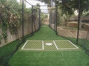 batting cages in sport court 174 of