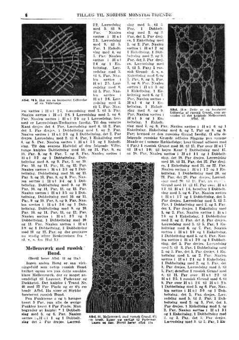 bobbin lace stitches and techniques a reference book of the basics books lace lace and bobbin lace on