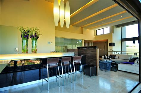 Living Room Johannesburg Stunning Lighting And Stylish Interiors Grace House Tat In