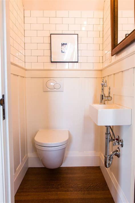 under bathroom 17 best ideas about bathroom under stairs on pinterest
