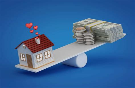 how to take a loan out against your house 6 things not to do when seeking debt relief debt com