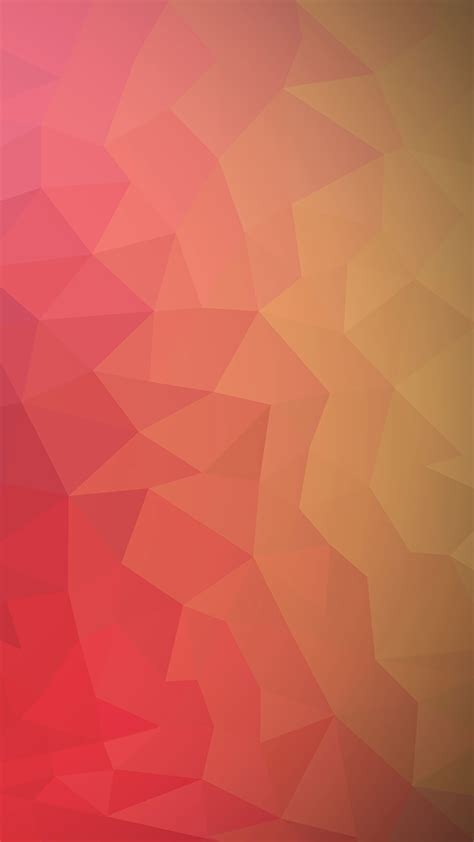 pattern background android pattern red peach orange wallpaper sc smartphone