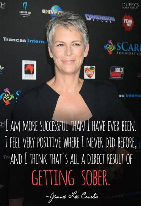 jamie lee curtis so awesome i couldn t deceide if true jamie lee curtis quotes quotesgram