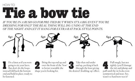how to make a bow tie bow ties for the groom green wedding shoes wedding wedding trends for