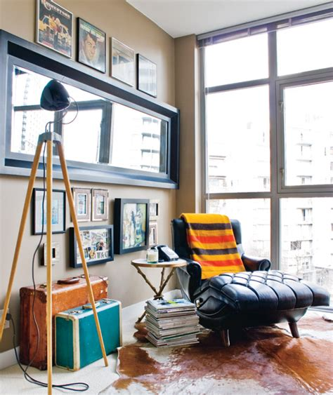 eclectic rooms contemporary eclectic living rooms my home rocks