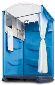 portable toilets for sale new used portable toilets