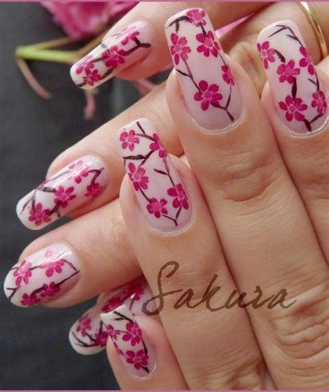 beautiful nail designs for women in their 40 gup shup latest beautiful nail designs for girls