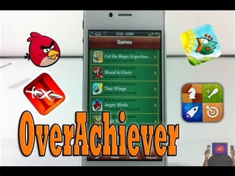 how to mod game center scores how to hack game center to unlock all achievements youtube