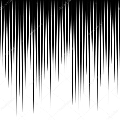 pattern lines eps straight vertical parallel lines pattern stock vector