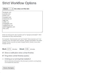 strict workflow 15 best chrome extensions one must