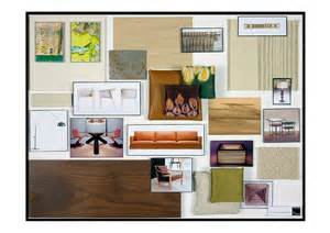 Interior Design Board by The Gallery For Gt Interior Design Mood Board Template