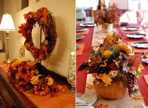 how to make fall decorations at home festive home decorating tips for fall season nice home decor