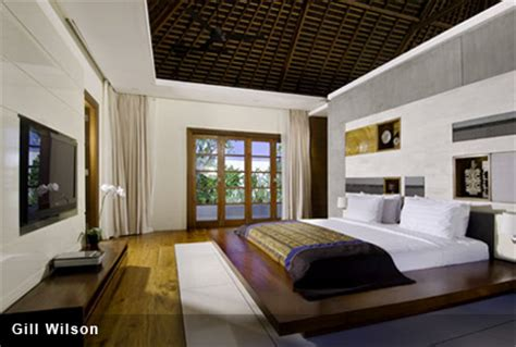 design interior bali bali villa on pinterest bali bali style and villas