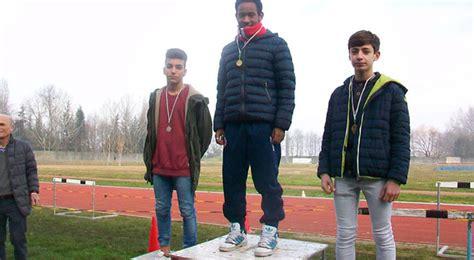 ufficio scolastico ravenna giochi sportivi studenteschi premiati gli alunni della