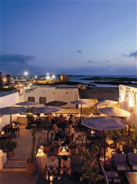 tangeri marocco dove il mediterraneo incontra l atlantico