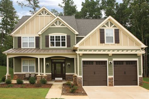 home siding colors 5 of the most popular home siding colors