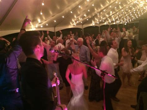 Wedding Bands Nj by Picking Songs For Your Wedding The Funktion Nj Wedding