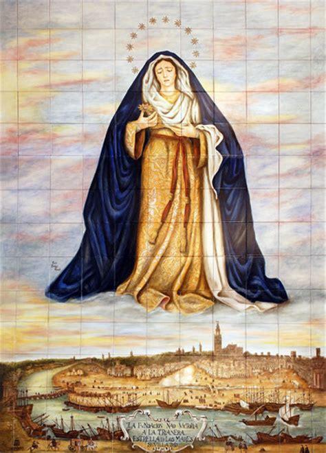 imagenes religiosas en ceramica cer 193 mica taller de cer 225 mica azulejos retablos murales