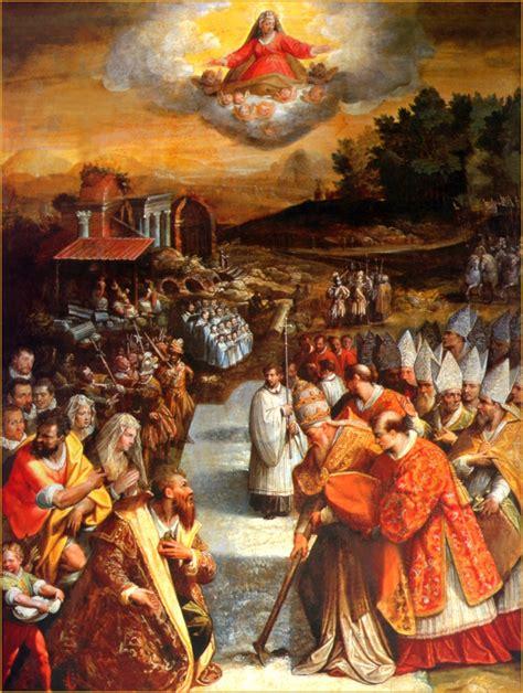 casa della pesca roma zucchi jacopo firenze 1541 ca 1589 ca angelolarocca it