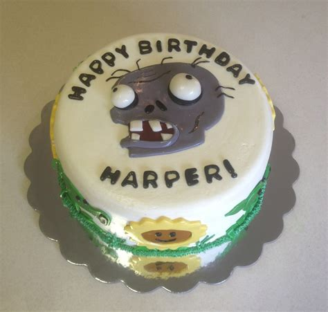 zombie themed birthday cakes 70 best images about connor s bday on pinterest free
