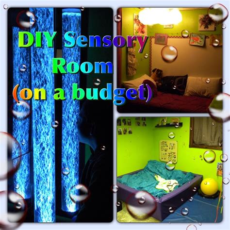 sensory room items 900 best sensory rooms items images on