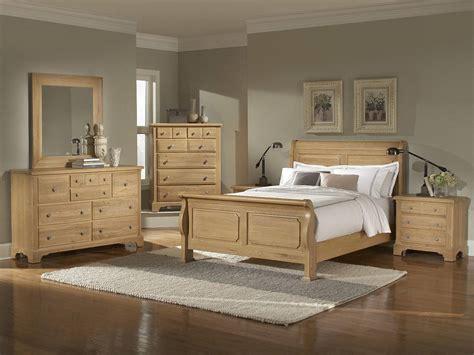 bleached oak bedroom furniture bedroom ideas for light wood furniture design ideas 2017